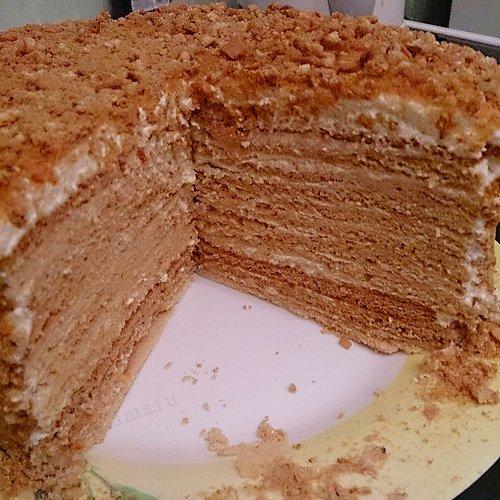 Торт на заказ люкс фото 4