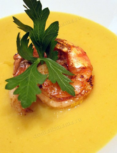 Блюда из цветной капусты. Рецепты от сибмам с фото || Поделки из брокколи и цветной капусты