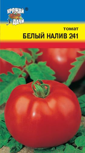 Томаты для открытого грунта в Сибири