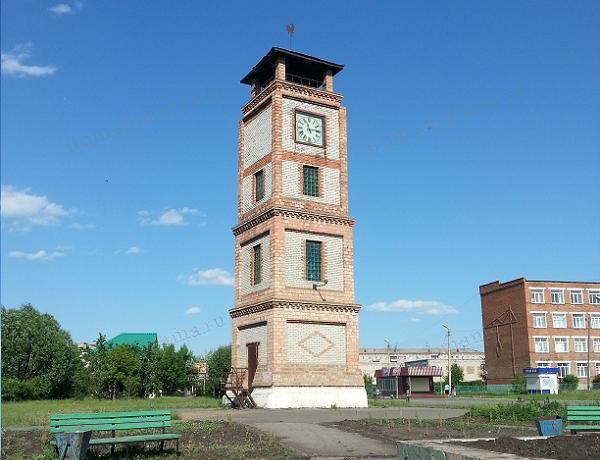 Картинки о городе татарске взрослого есть