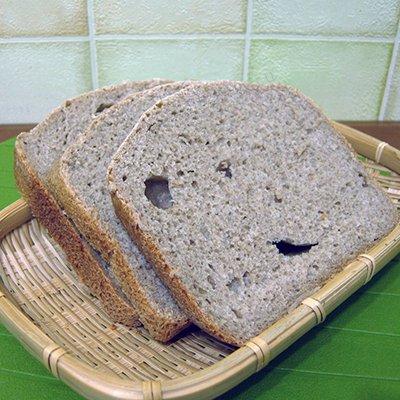 Хлеб в хлебопечке. Рецепты от сибмам с фото
