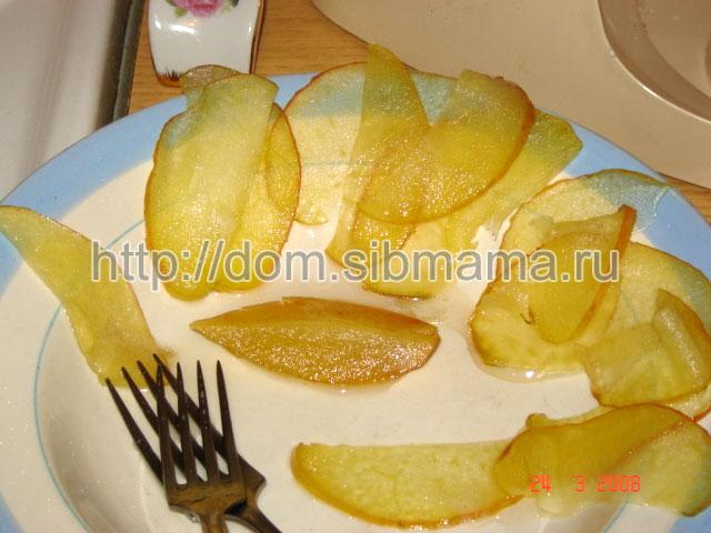 http://dom.sibmama.ru/images/1608/4c6d80fef6b90a74dfcb88731432e27e9764c40a.jpg