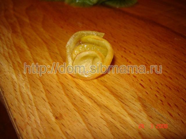 http://dom.sibmama.ru/images/1608/9293d86ef2bfad465d7f997aa0d5b40ec67d341a.jpg