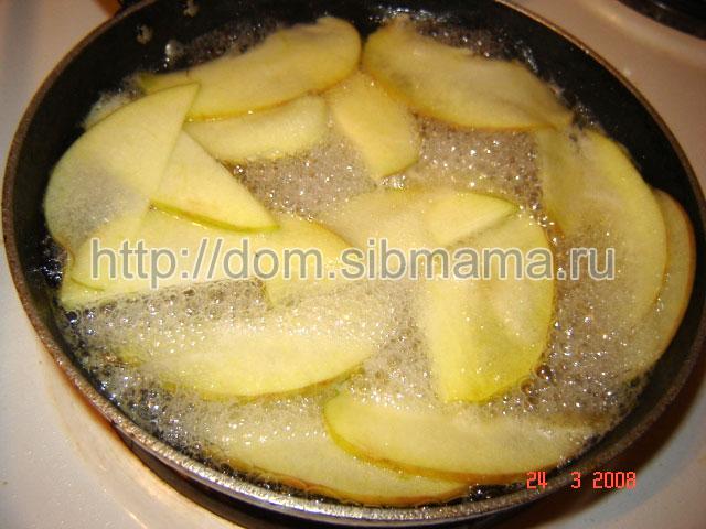 http://dom.sibmama.ru/images/1608/dccb45acfae02cab730e546d836f2cbc942c6dfd.jpg