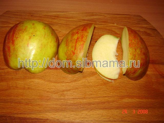 http://dom.sibmama.ru/images/1608/e948da23b5ae10c903cbf7a7ab59f57008655e7d.jpg