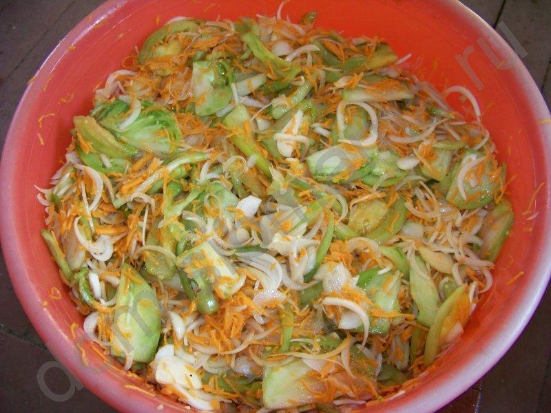 Салаты на зиму рецепты помидоров на зиму блюда из помидоров блюда из перца.