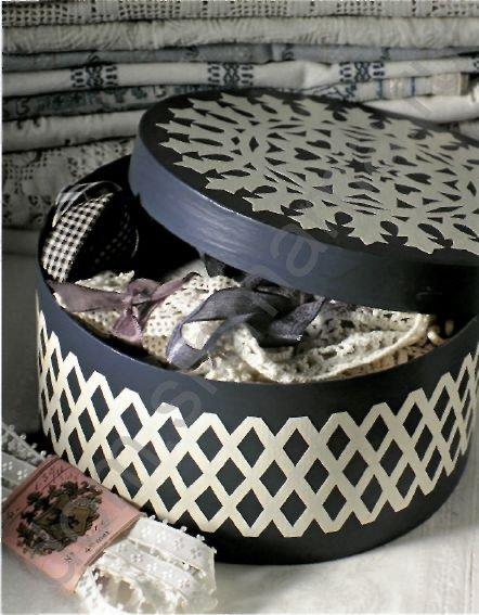 фотография рукоделие плетение бисером браслеты...