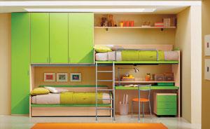 Мебель УЮТ - мебель на заказ, корпусная мебель. детские. мебель...