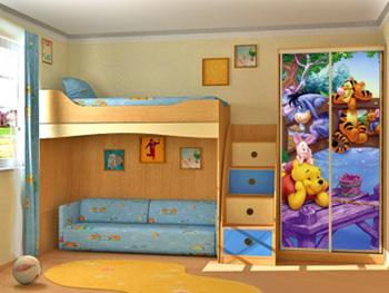 Описание: мебель. детская мебель в краснодаре.