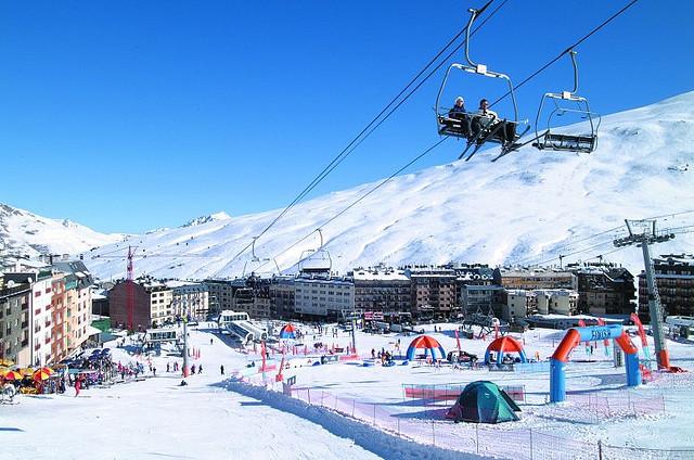 гей рассказы форум беговые лыжи