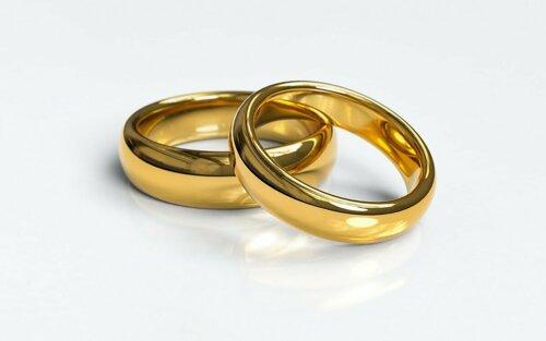 В какие месяцы лучше выходить замуж — свадьба осенью, зимой, весной или летом. Приметы и значение даты свадьбы. Благоприятные дни для свадьбы. Когда нельзя жениться